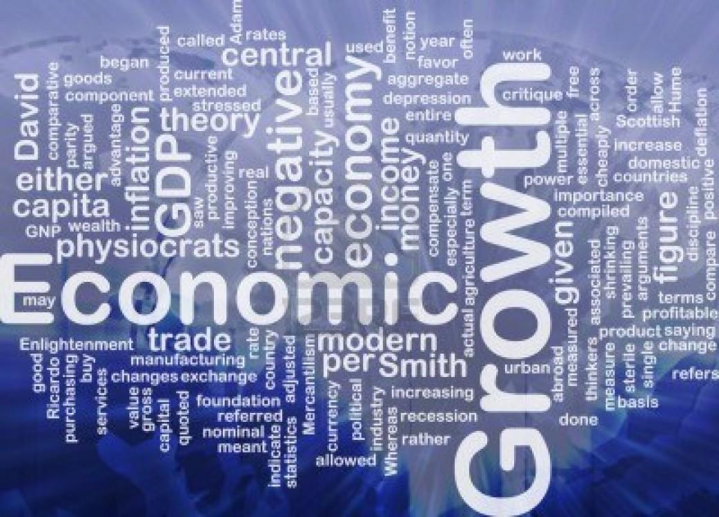 Hal-Hal dalam Ilmu Ekonomi yang Kita Semua Perlu Ketahui ...