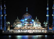 crystal_mosque_2_malaysia
